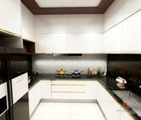 ec-bespoke-interior-solution-modern-malaysia-selangor-wet-kitchen-interior-design