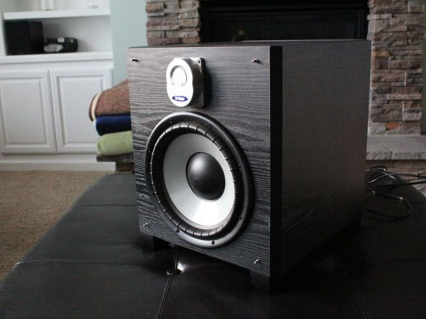 Energy sw10.3 Subwoofer Priced to Sell