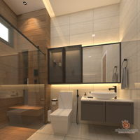 v-form-interior-contemporary-modern-malaysia-selangor-bathroom-3d-drawing