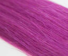 Punk Purple