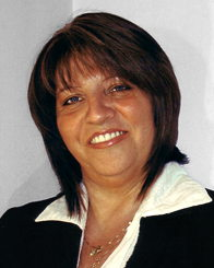 Chantal Messier
