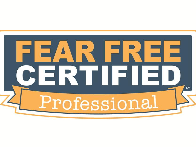 certified-professional.jpg