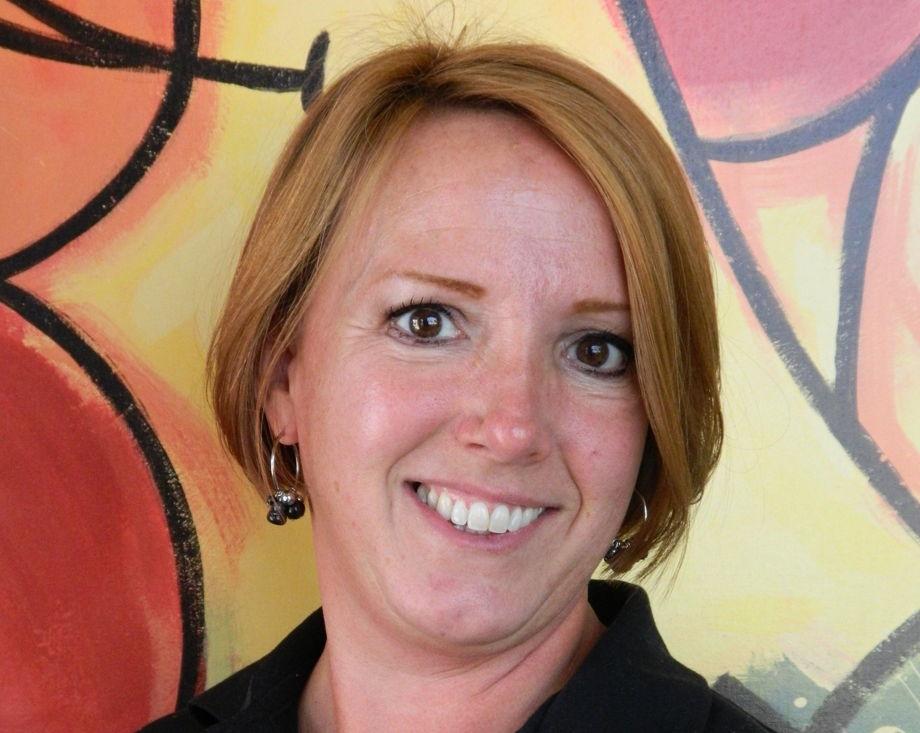 Lisa Eernisse , Lead Young Infants Teacher