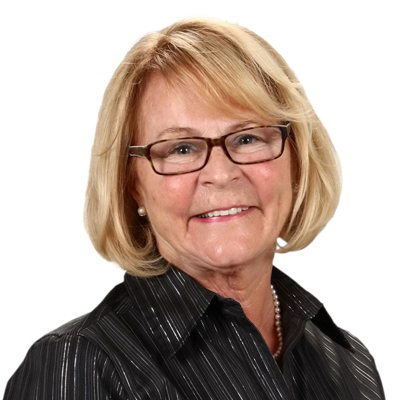 Linda Barber Courtier immobilier RE/MAX ROYAL (JORDAN)