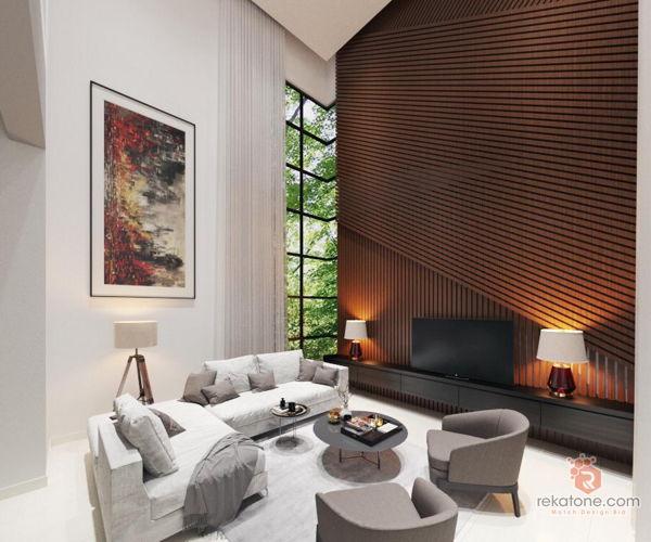 dezeno-sdn-bhd-contemporary-modern-malaysia-selangor-living-room-3d-drawing-3d-drawing