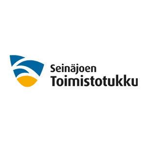 Seinäjoen Toimistotukku, Seinäjoki