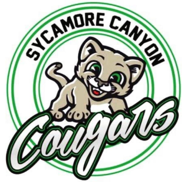 Sycamore Canyon Elementary PTA