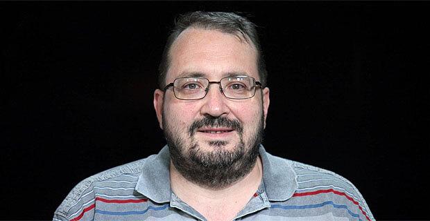 Бывший заместитель главного редактора «Коммерсанта» рассказал подробности об увольнении журналистов издания - Новости радио OnAir.ru