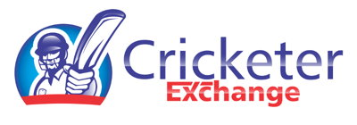 Crickter Exchange - Play Cricket Overseas