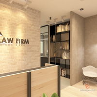 glassic-conzept-sdn-bhd-industrial-minimalistic-modern-malaysia-wp-kuala-lumpur-office-interior-design