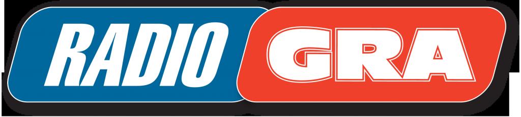 Radio gra logo 1024x231