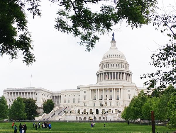 Capitaol building DC.jpg