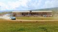 AHR SCCA Rallycross Event 2