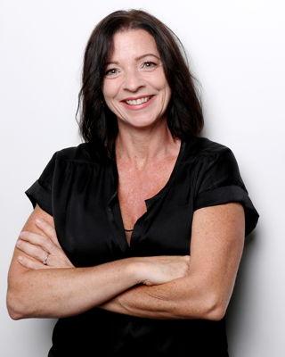 Marie-Claude Lebel