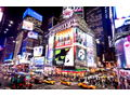 Unforgettable New York Broadway Experience, 3 Night Stay, and Airfare