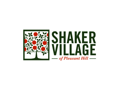 Shaker Village Family Annual Pass