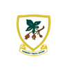 Okaihau College logo