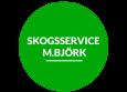 Skogsservice M. Björk, Vaasa