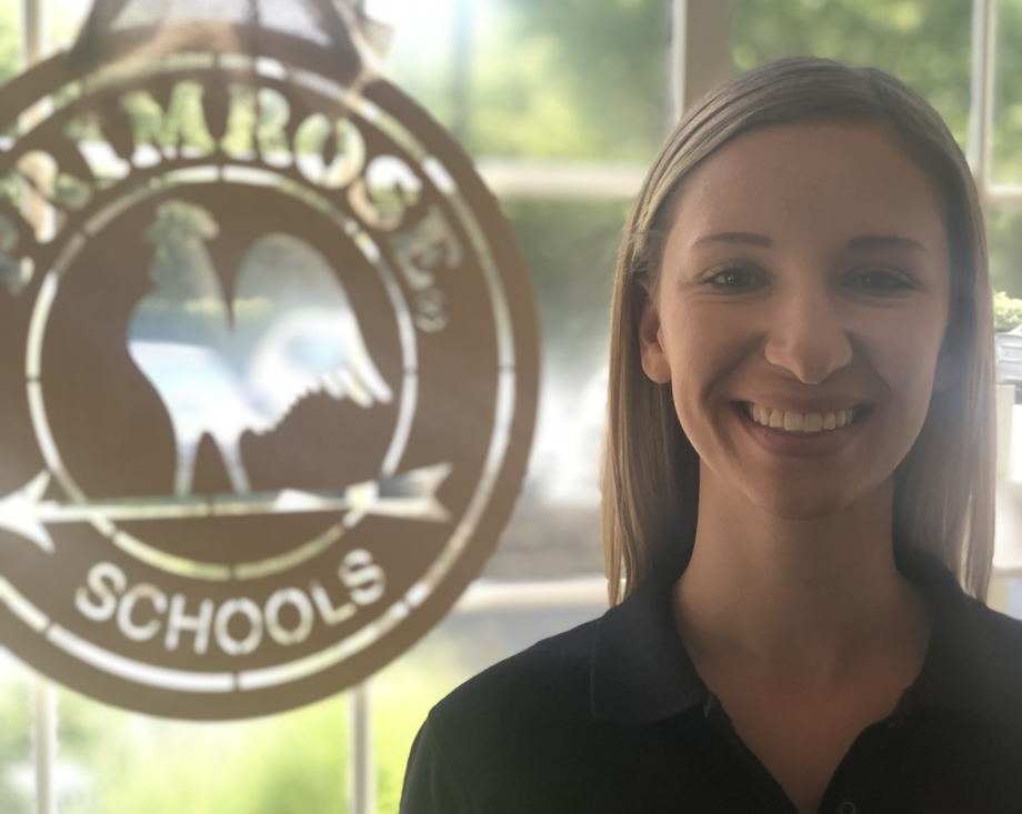 Morgan LaCasse , Support Teacher | Team Member since 2017