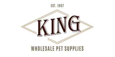 King Wholesale Distributor - Vetnique Labs