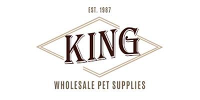 King Wholesale Distributor - Vetnique Labs Wholesale