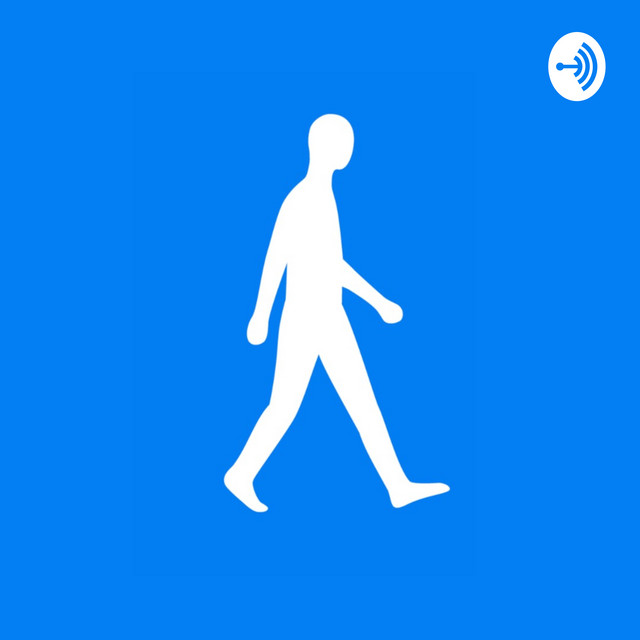 AIESEC-in-SFU-Bluebook-Logo