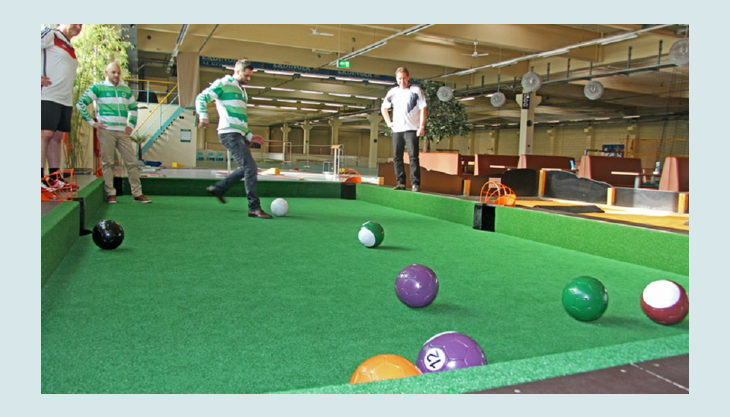 nbg fussball billard