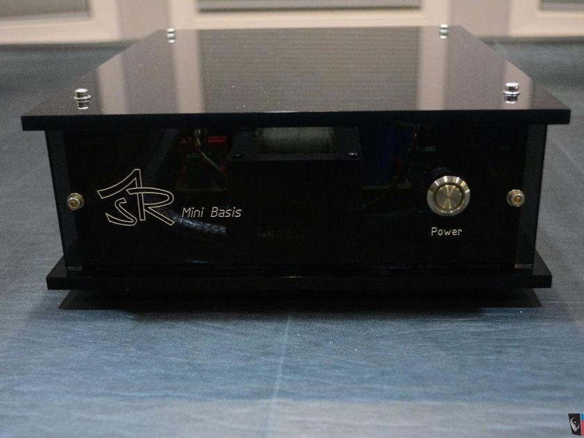 ASR Audio Mini Basis MKII