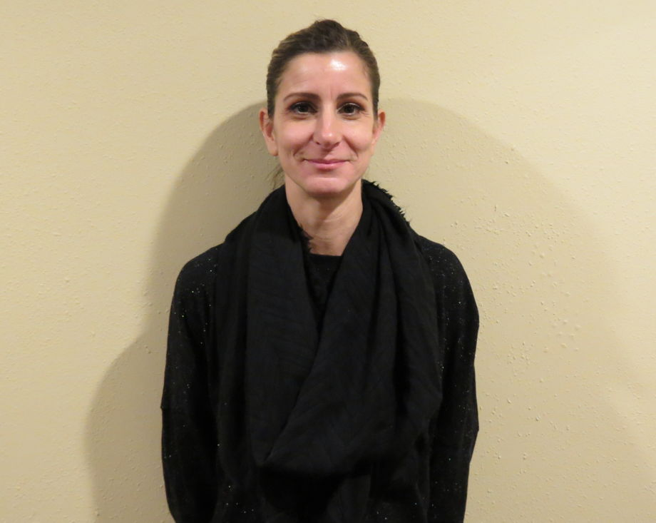 Mina Valenti , Pre-Kindergarten Lead Teacher