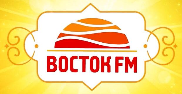 Новый сезон «Восток FM»: живи красиво - Новости радио OnAir.ru