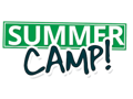 Cabrini Summer Camp