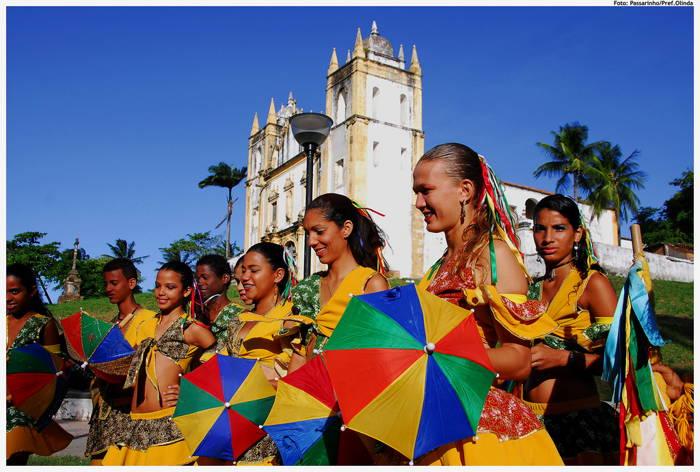 DUBBI adicionou foto de Recife,Olinda Foto 4