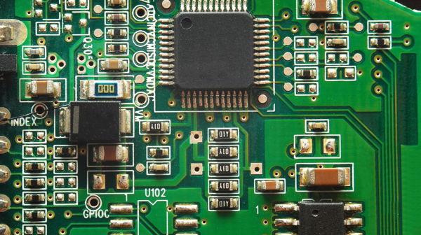 Murrelektronik Power Oy, Lahti