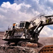Dump Truck, Loader And Excavator Operator $35ph Plus Allowances Bulla VIC Thumbnail