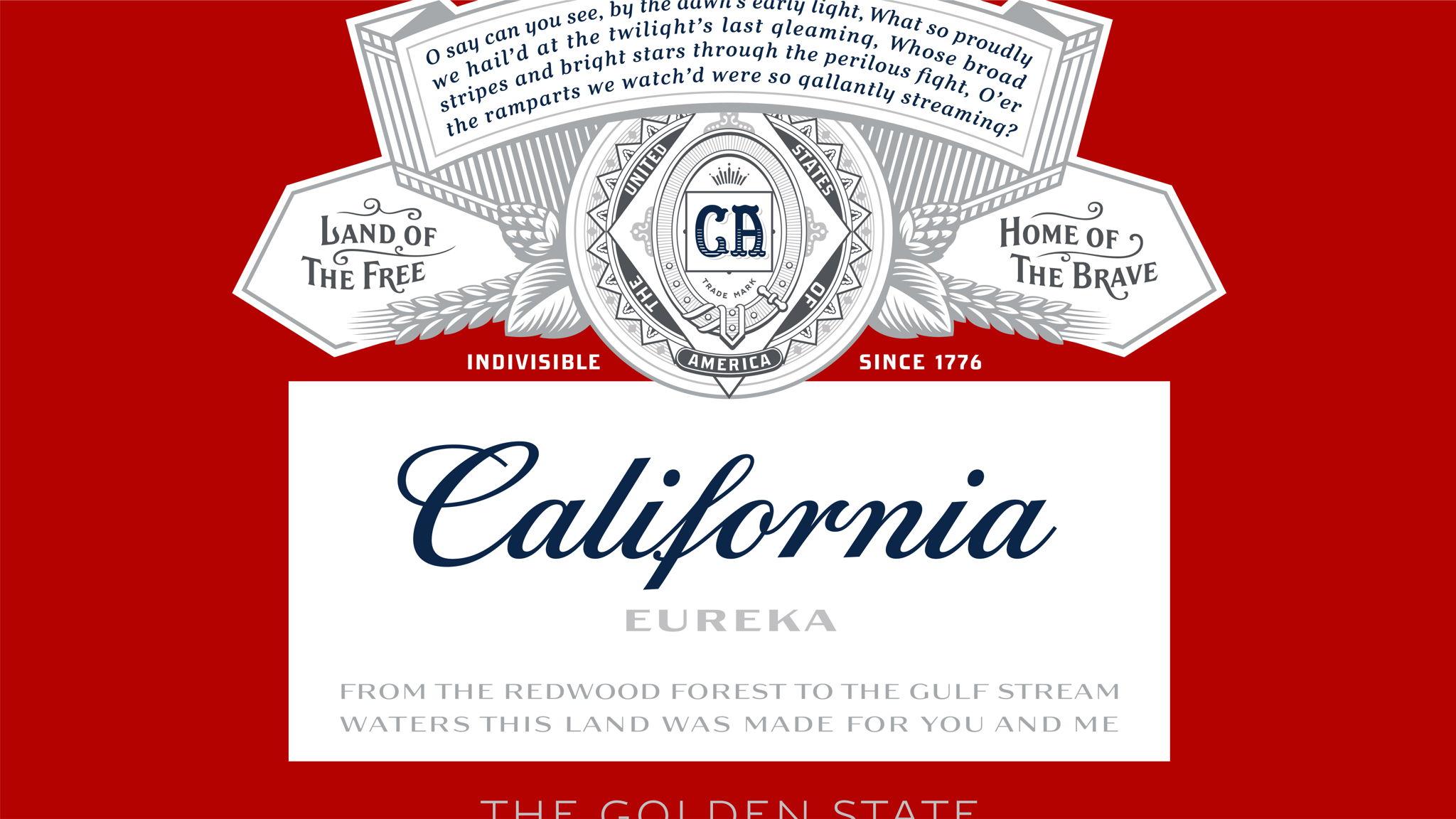 Bud_America_States_PR_Flats_CA_Flat.jpg