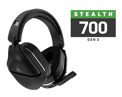 Stealth 700 Gen 2 Headset - Xbox