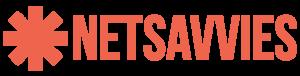 Netsavvies logo e1568634403199 300x76