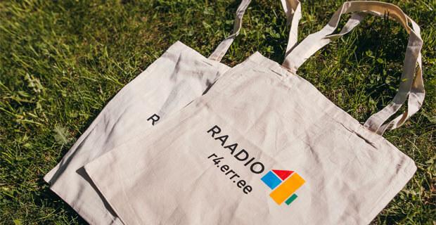 В летнем эфире Радио 4 появятся новые передачи и рубрики, запланированы выездные студии - Новости радио OnAir.ru