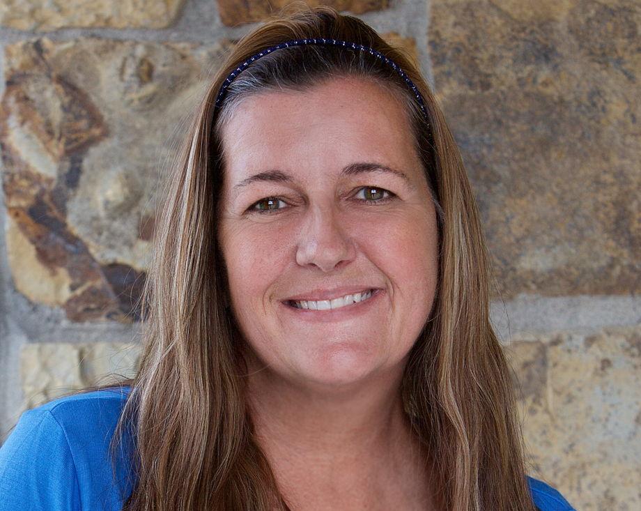 Ms. Kari , Preschool Pathways Teacher