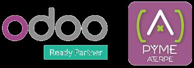 Odoo removebg preview (1) (1)