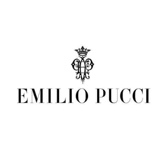 Emilio Pucci Dropshipping
