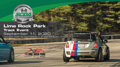 SCDA- Lime Rock Park- Track Event- Sept. 11th