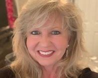 Ms. Lori , Education Coach
