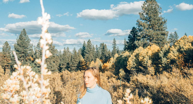 Julia Jacklin, Christian Lee Hutson