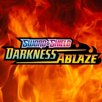 pokemon-cards-darkness-ablaze