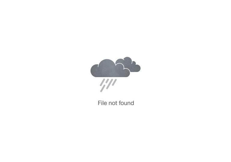 Fiona J. | Cliente de Xtrands®