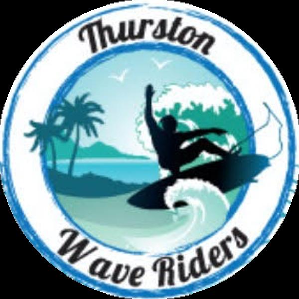 Thurston Middle School PTA