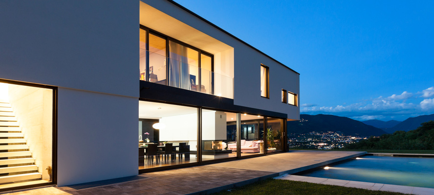Cannes - homedesign_content1.jpg