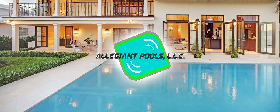 Allegiant Pools, LLC