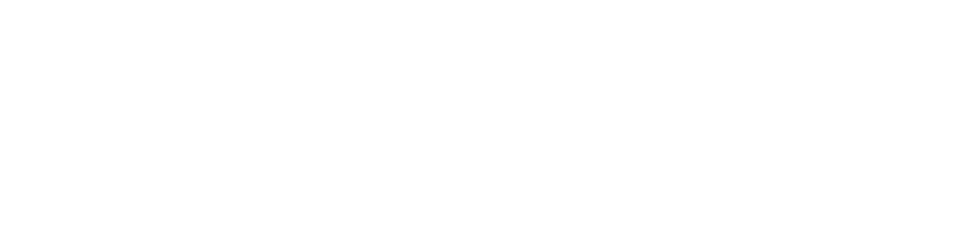 Webzy Help Center